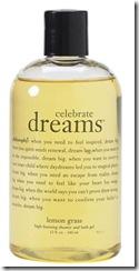 wash2 celebrate dreams