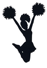 cheerleader_cut