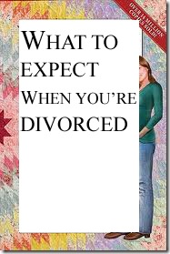 whatExpectDIVORCED