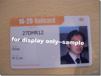 DSCN9241