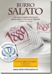 cartolina-burro-salato-Ok-1-800x6001-210x300