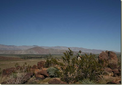 Panoramic Overlook