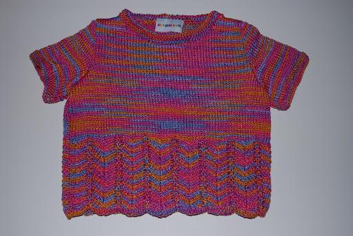 ladies pullover sweater vest