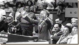 Douglas 1961
