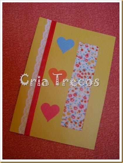 Cartões 004