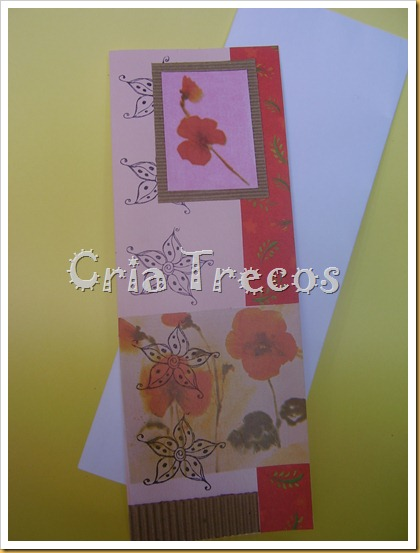 Cartões 2 001