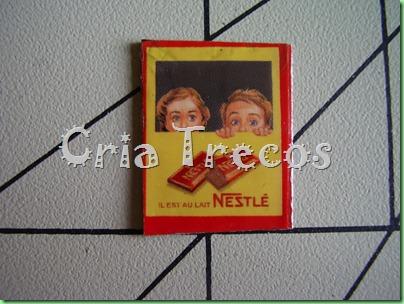Imãs Nestlé 014