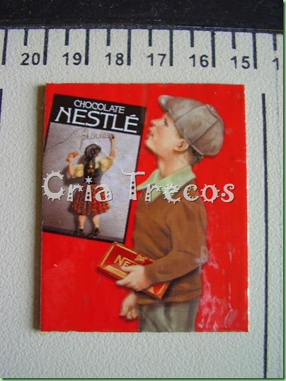 Imãs Nestlé 016