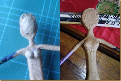 PAP -  Doll de Canudos  015