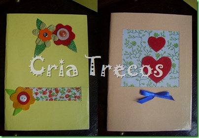 2010-04-15 Cadernos Decorados2