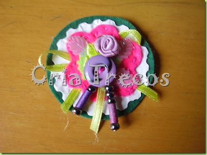 Broches 006