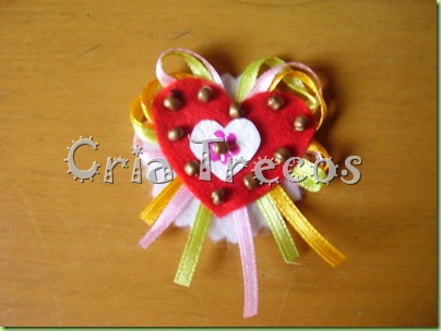 Broches 009