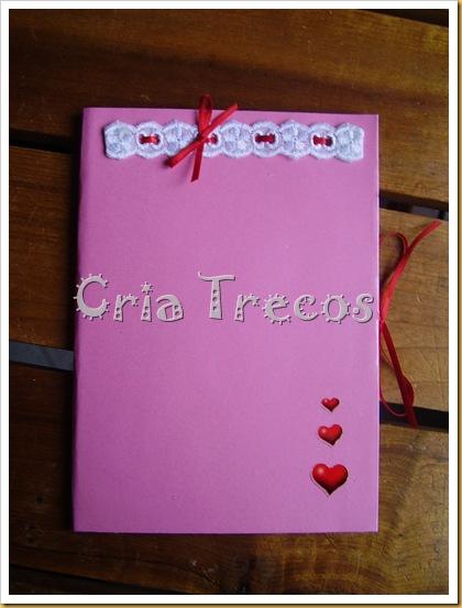 Cadernos 003