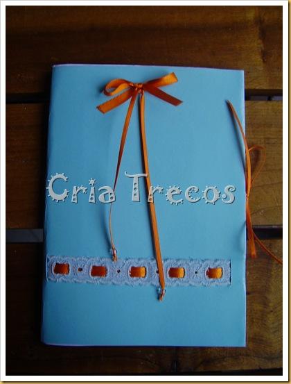 Cadernos 008
