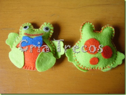 Broches 011