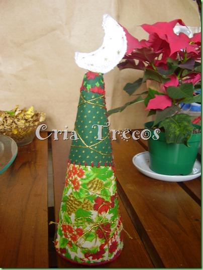 Cones de Natal 033