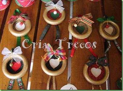 Cones de Natal 020