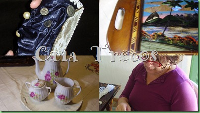 2011-05-18 Workshop Tramas3