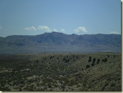Deming to Albuquerque 002