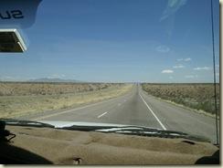 Deming to Albuquerque 005