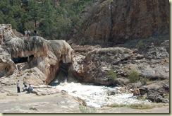 Jemez Mountail Trail scenic byway 023