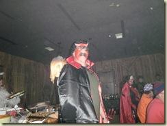 holloween 2010 008