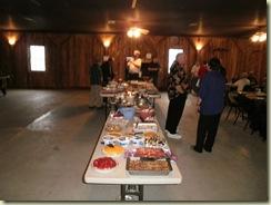 thanksgiving in campbellsville 2010 005