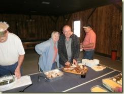 thanksgiving in campbellsville 2010 004