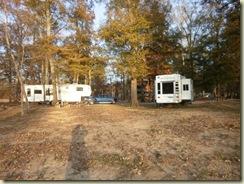 Jackson MS state park dec22 012