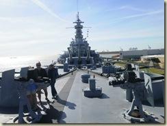 naval air museum 007