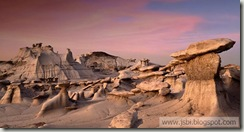 Badlands_bing