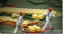 CheeseMarket_EN-US1793811388