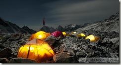 EverestBaseCamp_EN-US452702895