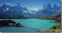 Patagonia_ROW1058169587