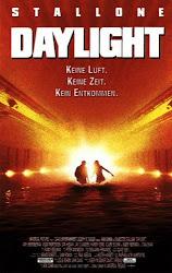 Baixar Filme Daylight (Dublado)