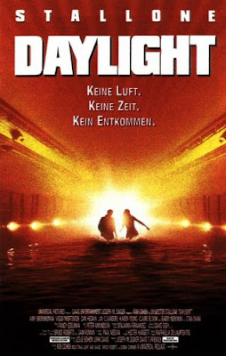 Daylight (Dublado)