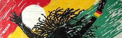 Blog de natthybonequinha : Tudo para orkut e Msn, Barrinhas & Divisórias Do Reggae