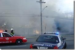 fire january 18 20106