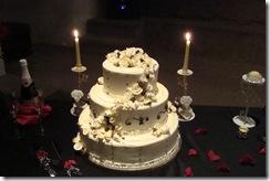 wedding 03-12-1028