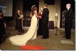 wedding 03-12-1044