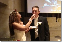 wedding 03-12-1032