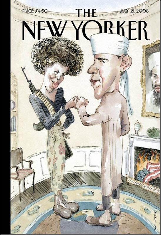 obama-michelle-new-yorker