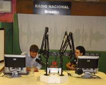 radionacional