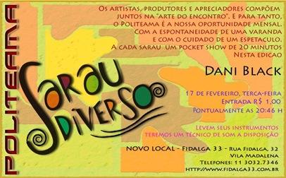 CONVITE_sarau_FEVEREIRO