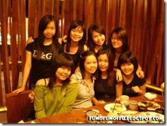 ggirls02