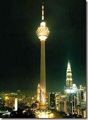 KL-Tower-by-night_01