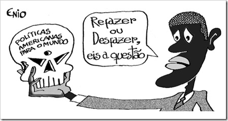 CHARGE220109