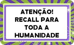 recall 2