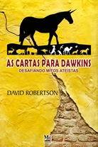 As Cartas Para Dawkins