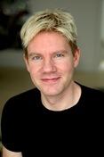 Bjorn Lomborg [Wikimedia Commons]